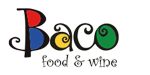 Baco - Wine Bar & Restaurant